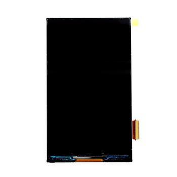 LCD display HTC HD2 - cvakací
