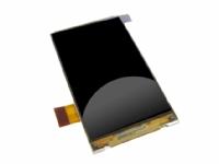 LCD display LG GD510