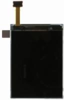 LCD display Nokia 6210n , E52 , E66 , E75 , N77 , N78 , N79 , N82 , E55