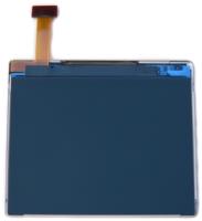 LCD display Nokia C3, E5, 302 Asha