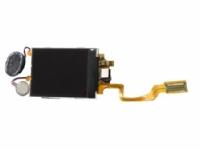 LCD display Samsung E330n SWAP, vč. repro,mic