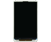 LCD display Samsung S5230