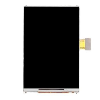 LCD display Samsung S6500 Galaxy Mini2