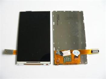 LCD Display Samsung S7230