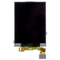 LCD display SonyEricsson G700/G900
