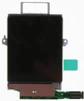 LCD display SonyEricsson K770i