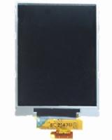 LCD display SonyEricsson T700i, W890i