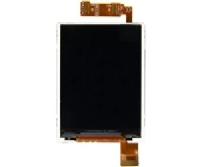 LCD Display SonyEricsson W100i Spiro
