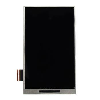 LCD Display ZTE Skate