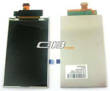 LCD displej HTC Rhodium / Pro 2 orig.