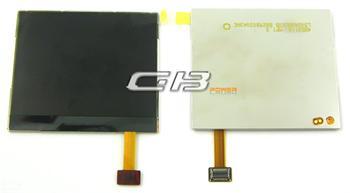 LCD displej Nokia E71/E63/E72