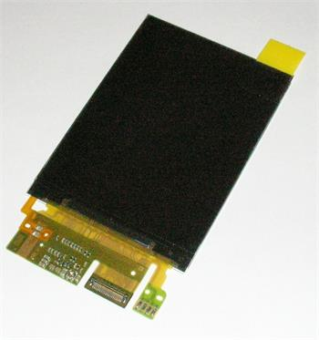 LCD displej pre HTC Diamond / Touch