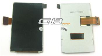 LCD LG KP500 Cookie/GM360/GS290/GT500/GT505 originál