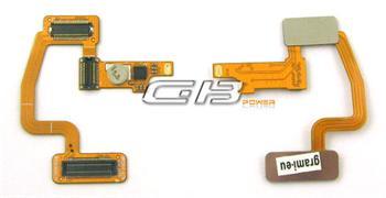 LG FLEX GB220 originál