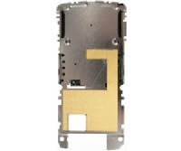 LG KF510 Slide Modul