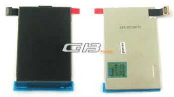 LG LCD GT540 originál