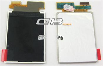 LG LCD KE970 HQ