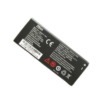 Li3714T ZTE Baterie 1400mAh Li-Ion pro Skate (Bulk)