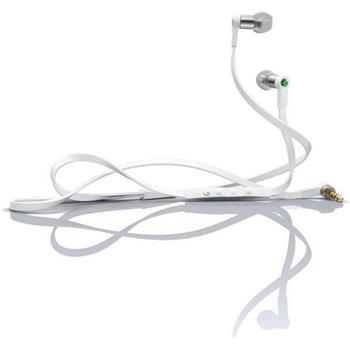 MH1 SonyEricsson Stereo HF vč. ovládní White (Bulk)