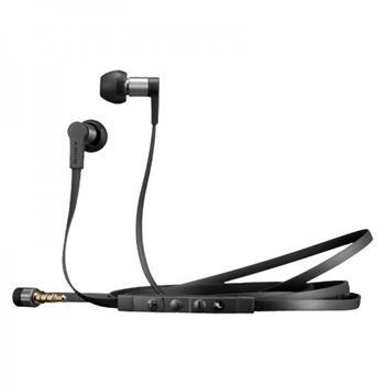 MH1C Sony Stereo Headset Black (EU Blister)