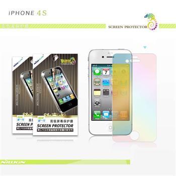 Nillkin Ochranná Folie Chameleon pro iPhone 4/4S