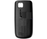 Nokia 2220s Graphite kryt baterie