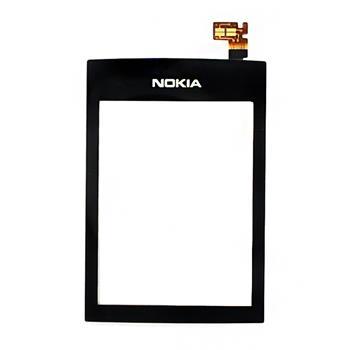 Nokia 300 Asha Dotyková Deska