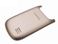 Nokia 3710f Pink kryt baterie