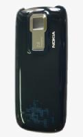 Nokia 5130 Blue Kryt Baterie