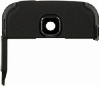 Nokia 5310 Grey kryt Anteny