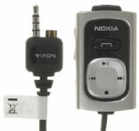 Nokia AD-36 Audio Adapter AD-36 (Bulk)