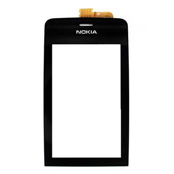 Nokia Asha 308, 309 Dotyková Deska