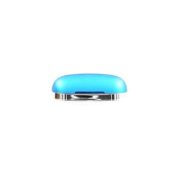 Nokia Asha 311 Blue Kryt Antenny