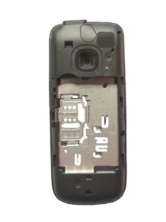 Nokia C2-00 Střední Díl