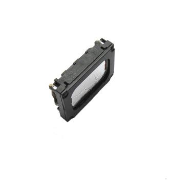 Nokia C2-02 IHF Reproduktor