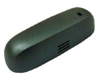 Nokia C5-03 Grey Spodní KRyt
