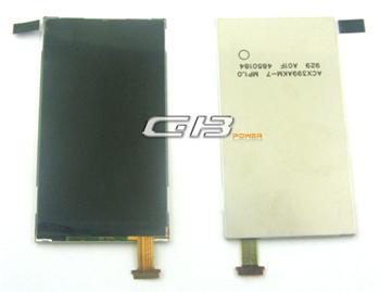 NOKIA LCD 5530 orig.