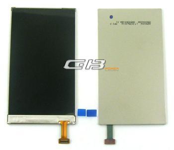 NOKIA LCD N97
