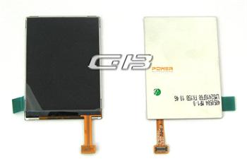 NOKIA LCD X3-02/C3-01 originál