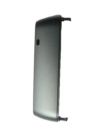 Nokia N8 Dark Grey Spodní Kryt