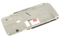 Nokia N85 kryt Black, slide-modul
