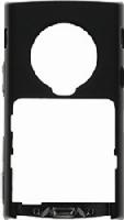 Nokia N95 kryt Black, zadní