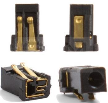 NOKIA OSTATNÉ E51 nab. Konektor
