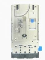Nokia X3 Slide Modul