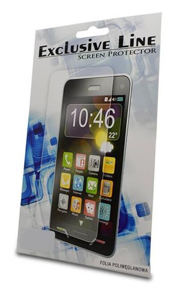 Ochranná fólia na LG Nexus 4 / E960