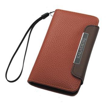 Peňaženkové puzdro i9100 Samsung Galaxy S II