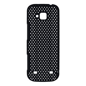 Plastové puzdro Nokia C5