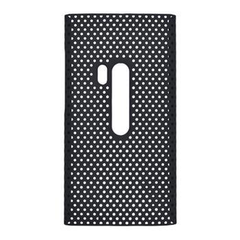 Plastové puzdro Nokia N9