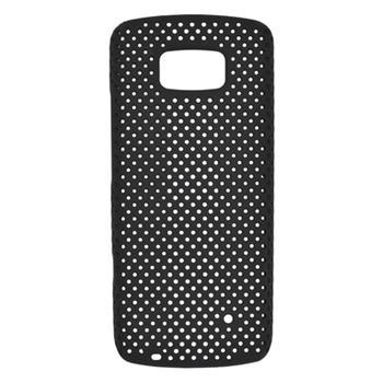 Plastové puzdro Nokia700