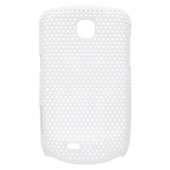 Plastové puzdro Samsung S5570